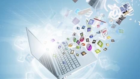 Los mejores programas gratis de Microsoft - ComputerHoy.com   Aplicaciones TIC SF   Scoop.it