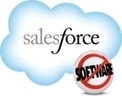 Salesforce.com Signs Definitive Agreement to Acquire Radian6, the Industry's Leading Social Media... -- SAN FRANCISCO, March 30, 2011 /PRNewswire/ -- | Social Media Connect | Scoop.it