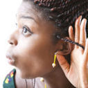 When you need to really listen - Aspire-CS | Growing To Be A Better Communicator | Scoop.it