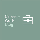 5 Must-Know About Applicant Tracking System | Career Plus Work ... | Recruitment Technology ICT Resourcer | Scoop.it