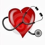 Tips Untuk Menjaga Jantung Supaya Tetap Sehat | Zona viv | Tips Kesehatan | Scoop.it