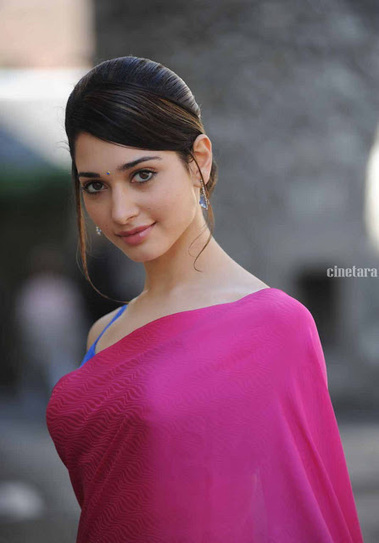 Hot Pictures of South Indian Actress Tamman Bhatia | Celebrities in Bikini images | Hot celebrities and actresses | Scoop.it