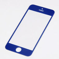 Apple iPhone 5 Outer Glass Lens Blue | many phones | Scoop.it
