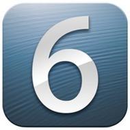 Apple Makes Jailbreaking More Difficult in iOS 6.1 Despite No Jailbreak for iOS 6   Jailbreak News, Guides, Tutorials   Scoop.it