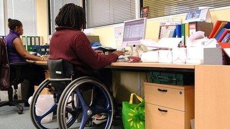Disability fund closure ruled lawful   A level Politics (AQA) Unit 2   Scoop.it
