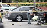 Today was the 4th Palm Beach Sheriff's deputy-involved shooting in 3 weeks — the 3rd resulting in a fatality | The Billy Pulpit | Scoop.it