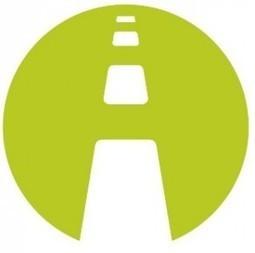 Compartir coche... ecología, ahorro y un poco de charla | Autodependencia y moneda social | Scoop.it