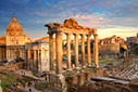 Ancient Rome | Mr. Berghoff 's History | Scoop.it