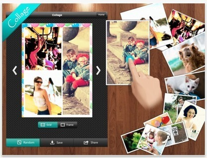 PowerCam HD: A Fantastic Real-Time Photo and Video Editing App for the iPad. Free!   Daily Updates   App Chronicles   Tech in Education   Scoop.it