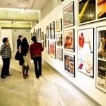Paul Rand: Defining Design | MODA | Graphic Arts & Design Today | Scoop.it