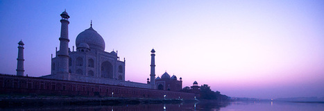 My experience as a Dental Tourist and Places I explored near Delhi | DENTAL TOURISM | Scoop.it