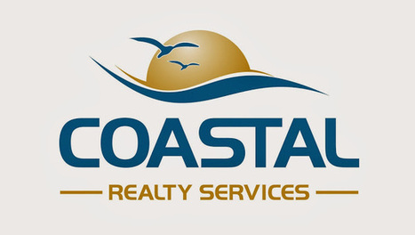 Coastal Realty Services Review | jung33gz | Scoop.it