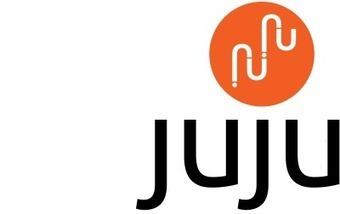 Ubuntu - Juju | Piensa en grande | Scoop.it