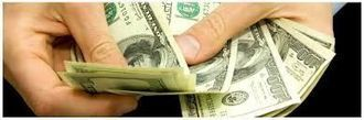 Pin by Cash Future Payments on Sell my Structured Settlement | Pinterest | Advantage of Structured Settlement payments - Cashfuturepayments | Scoop.it