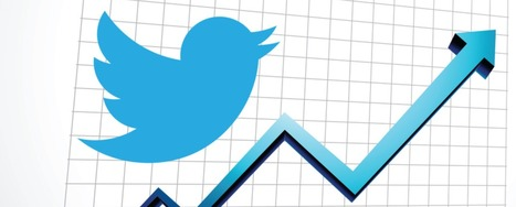Foller.me, l'analyse Twitter rapide et sommaire | marketing et google+ | Scoop.it