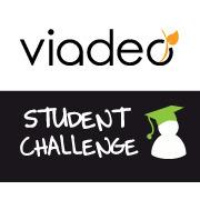 Viadeo Student Challenge | Cabinet de curiosités numériques | Scoop.it