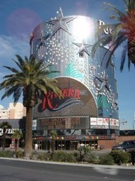 Good-bye to Vegas Hotel!   Commercial Property Executive   Commercial Real Estate   Scoop.it