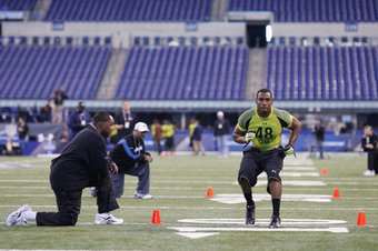 San Diego Chargers 2013 NFL Draft Picks - Bolts From The Blue | San Diego Chargers | Scoop.it