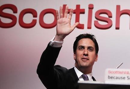 Labour's revival could sink Scottish independence | Wings Over Scotland NewsWire | Scoop.it