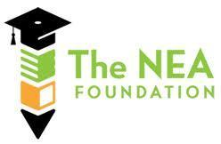 The NEA Foundation /Learning & Leadership Grant / Chris Baer | iEARN in Action | Scoop.it