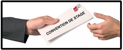 PMP vers PMSMP | Mission Locale Vallée de Montmorency | Culture Mission Locale | Scoop.it