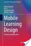 Mobile Learning Design | Mlearning 2.0 | Scoop.it