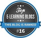 David Kelly's Curated Content for the Week of 10/24/16   elearning stuff   Scoop.it