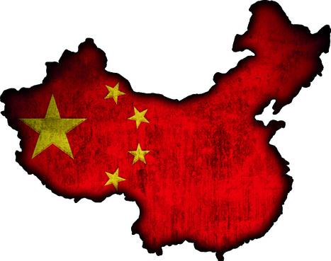 中華人民共和國 new missile vessel ready for debut: report | Chinese Cyber Code Conflict | Scoop.it