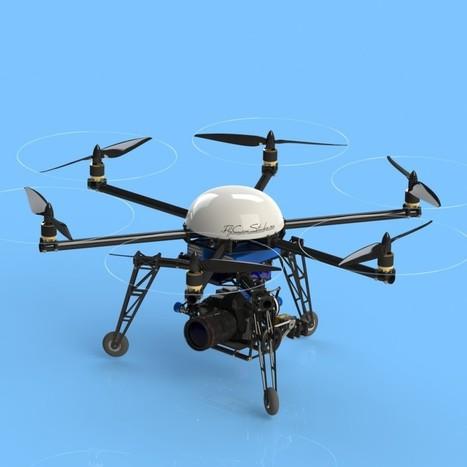 FlyCamStudio_en | Cameras SSS | Scoop.it