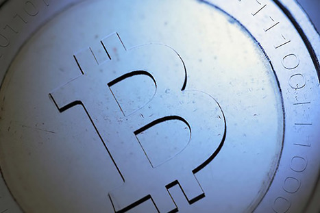 6 Reasons Why Blockchain is Worth Getting Excited | IT News | Scoop.it