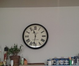 Schedule your email delivery with this handy Gmail add-on | SM | Scoop.it