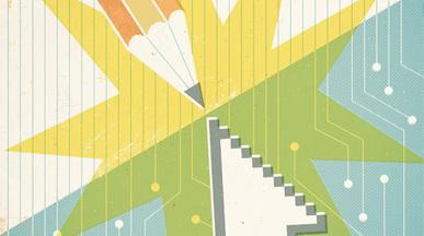 The Eight Pillars of Innovation – Think Insights – Google   Innovation   Scoop.it