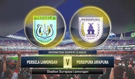 Bursa Taruhan Bola Persela vs Persipura 1 September 2013 | Prediksi Kitchee SC vs Manchester United 29 Juli 2013 | Scoop.it