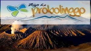 Objek Wisata Kabupaten Probolinggo | Wisata Indonesia | Resep Masakan Asli Indonesia | Scoop.it