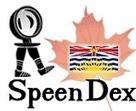 Gerry's Automotive Ltd - Auto Body Work - Automotive - Abbotsford - British Columbia Business Directory | Automotive | Scoop.it