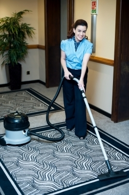Carpet Cleaning Utah | your-business-guide13 | Scoop.it