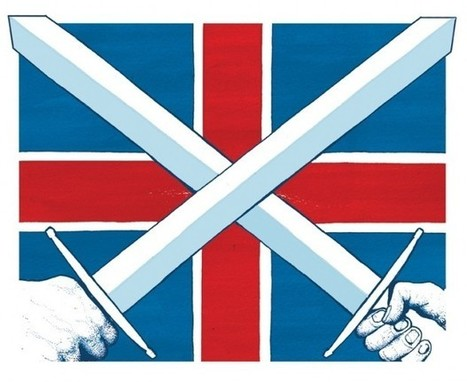 Aren't we already losing Scotland? | My Scotland | Scoop.it