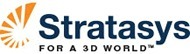 Stratasys buys 3rd company in a week: Interfacial Solutions. Doing the same as 3DSystems? | Additive Manufacturing News | Scoop.it