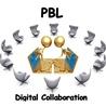 Aprendizaje por proyecto (PBL) y Formación Profesional