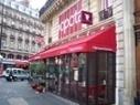 Connaître les métiers de l'hôtellerie-restauration pour mieux s'orienter - L'Hotellerie | cuisine 25 | Scoop.it