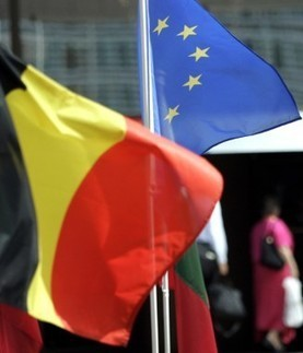 La Belgique a violé deux articles des droits de l'homme | Mouvement. | Scoop.it