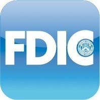 Here is the FDIC Report that Reviews Marketplace Lending & Risk for Banks -Crowdfund Insider | Marketplace Lending | Scoop.it