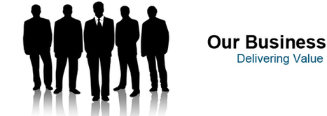 Softwares Development Company India | Retail Softwares Development | Manufacturing Softwares | Software Development Services | Scoop.it