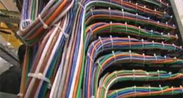 Les dix tendances technologiques 2012 de Verizon | Cloud computing : une solution ... | Scoop.it