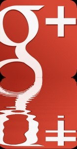 A Comprehensive Guide to Marketing on Google Plus | Google Plus Stats, Strategies+ Tips | Scoop.it