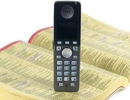 Une nouvelle forme d'arnaque se développe sur le marché des mobiles. Le but : acquérir un ... | bons remises et avis | Scoop.it