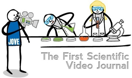Top Five Epic Science Communication Fails | JoVE Blog | science communication | Scoop.it