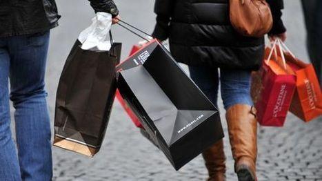 "Minimalismus: Konsumverzicht ist der neue Trend | ""3e"" | Energy - Ecology - Economy | Scoop.it"
