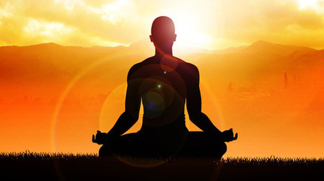 7 Scientific Benefits of Meditation for Body, Mind, and Emotions | me | Scoop.it