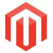 Why magento is first choice to build Ecommerce websites? | Websites - ecommerce | Scoop.it